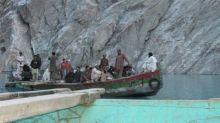 Attabad Disaster: Pakistan flood victims await unfulfilled promises