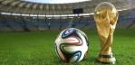 FIFA 2014 - Brazuca n Trophy - 2014-FIFA-World-Cup-RedMancunian-620x299