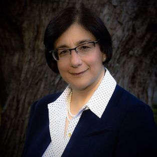 Ishrath Velshi declares her candidacy for the Councillor in the City of Toronto
