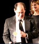 Jeff Sarokin