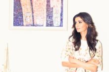 Rosemin Manji: Founder of RR&CO, a luxury consulting firm, Dubai