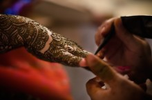 Eid Al-Fitr 2014: How Muslims Celebrate The End Of Ramadan Around The World