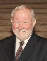 Remembering Tom Kessinger