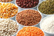 Pump up the pulses to control diabetes
