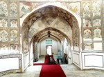 Preserving history of Lahore, Pakistan: Aga Khan Trust for Culture's restoration project