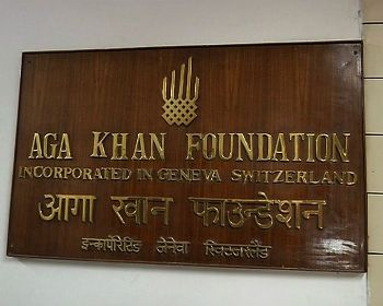 Aga Khan Foundation India extends humanitarian support to Afghanistan