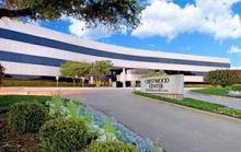 Rupani family: Dallas investor buys Las Colinas office building