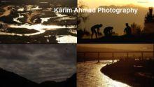 Karim Ahmad Photography