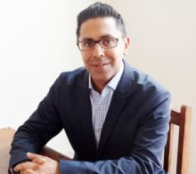 Q&A with Rahim Hirji, CEO of Maths Doctor | EdTech Times