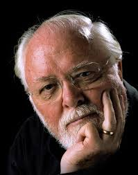 Richard Attenborough's death rekindles the link between Aga Khan Palace and Oscars