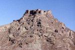 The Nizari Ismailis of the Alamut period: Engineers