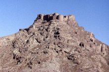 The Nizari Ismailis of the Alamut period: Engineers