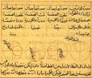 al-Tusi