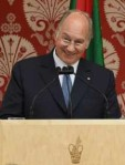 Event Journal: Opening of the Ismaili Centre, Toronto and the Aga Khan Museum