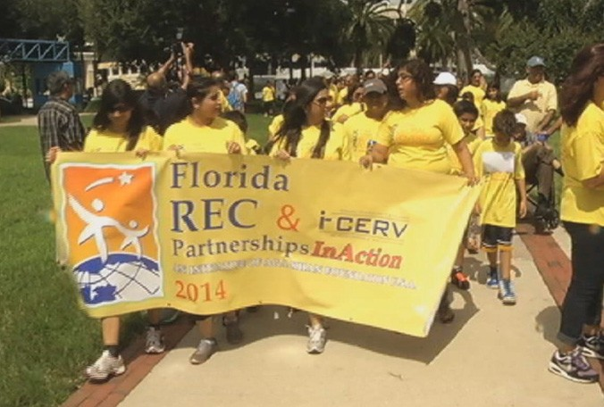 Aga Khan fundraiser in Orlando huge success | Orange County