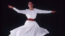 Aga Khan Museum presents Pakistani dance soloist Tehreema Mitha