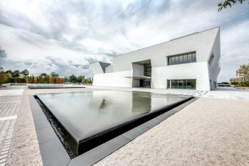 Islamic Treasure House: The Aga Khan Museum | Canadian Art