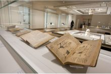 Haroon Siddiqui: Aga Khan Museum will prove to be of historic significance