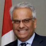 Amin Lalji - Aga Khan Museum Board of Directors