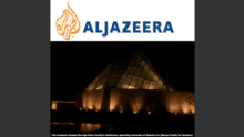 aljazeera-akm