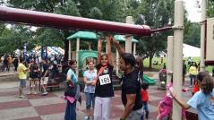 ATL-PW-Childrens Playground - AJ
