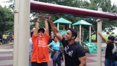 ATL-PW-Childrens Playground - AM2