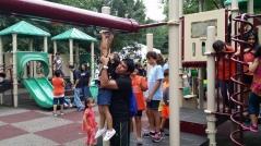 ATL-PW-Childrens Playground - Rahim2