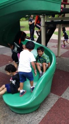 ATL-PW-Childrens Playground1