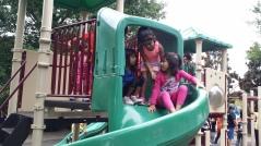 ATL-PW-Childrens Playground2