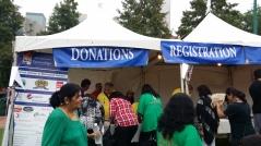 ATL-PW-Tents-DonationsRegistrations