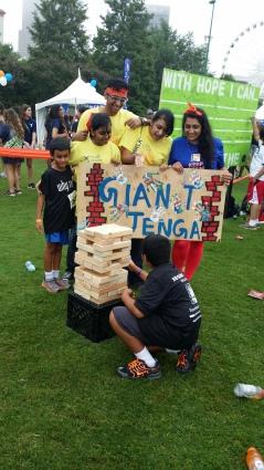 ATL-PW-ViA-giant genga blocks-- success - Q