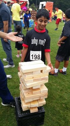 ATL-PW-ViA-giant genga blocks-- success