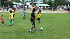ATL-PW-ViA-soccer2
