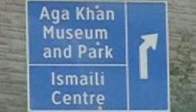 Explore, Discover and Learn more about the Aga Khan Projects in Toronto. All related.