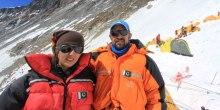 Aga Khan University (AKU): No mountain too high