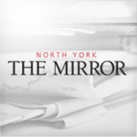 North York Mirror