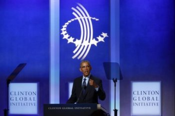 obama-calls-for-closer-us-ties-to-civil-groups-overseas-2014-9