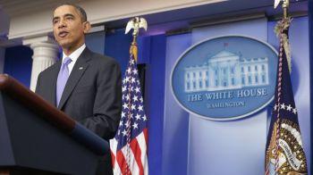 President Obama - Fusion.net