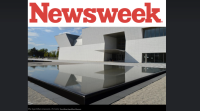 Aga Khan Museum & Ismaili Centre - Press & Media Reports