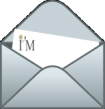 Subscribe Ismailimail Newsletter