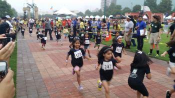 Aga Khan Foundation USA launches Awareness & Fundraising Campaign with Walk/Run in Atlanta