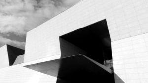 Keith Sutherland Photography: Aga Khan Museum, Toronto