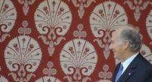 The Toronto Observer Video Report: Aga Khan Museum & Ismaili Centre