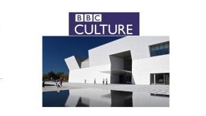 AKM - BBC