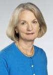 AKM - Sheila R. Canby