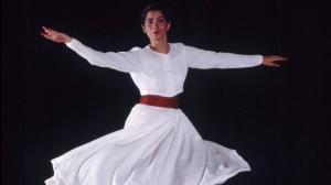 AKM - Tehreema Mitha - Performances