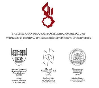 AKP4IA - Harvard - MIT