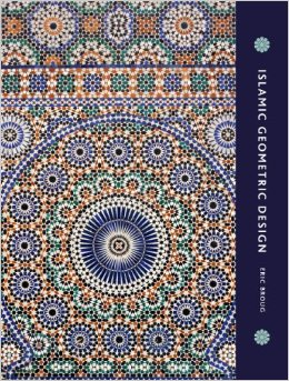 AKPIA - MIT - Eric Broug - book