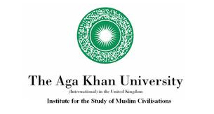 Institute for the Study of Muslim Civilisations