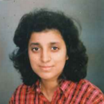 Amal-Sachedina